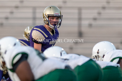 Broughton JV football vs Southeast Raleigh. October 3, 2019. D4S_4189