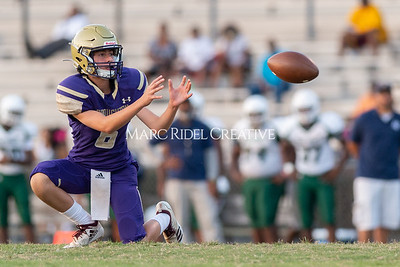 Broughton JV football vs Southeast Raleigh. October 3, 2019. D4S_4165
