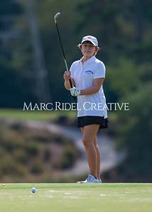 Broughton golf at the Carolina Country Club. September 25, 2019. D4S_8816