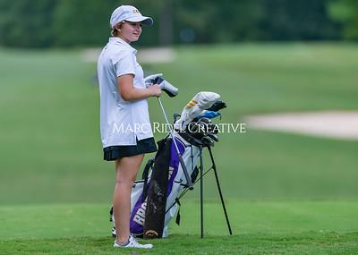 Broughton golf at the Carolina Country Club. September 25, 2019. D4S_8878