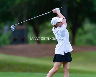 Broughton golf at the Carolina Country Club. September 25, 2019. D4S_8855