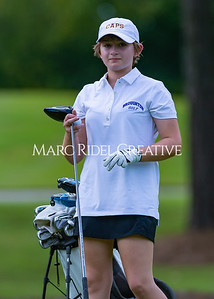 Broughton golf at the Carolina Country Club. September 25, 2019. D4S_8837