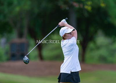 Broughton golf at the Carolina Country Club. September 25, 2019. D4S_8865