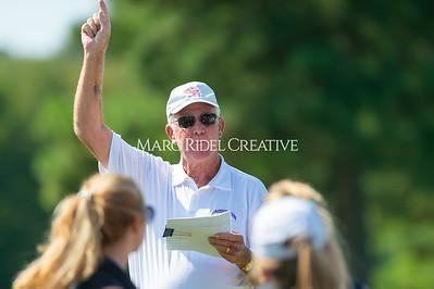 Broughton golf at the Carolina Country Club. September 25, 2019. D4S_8781