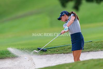 Broughton golf at the Carolina Country Club. September 25, 2019. D4S_8911