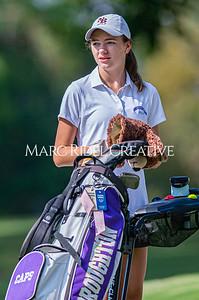 Broughton golf at the Carolina Country Club. September 25, 2019. D4S_9049