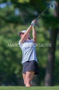 Broughton golf at the Carolina Country Club. September 25, 2019. D4S_9090
