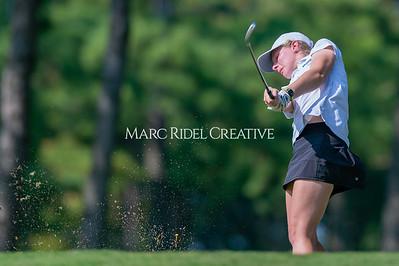 Broughton golf at the Carolina Country Club. September 25, 2019. D4S_9087