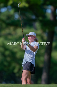 Broughton golf at the Carolina Country Club. September 25, 2019. D4S_9100
