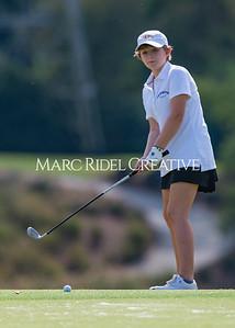 Broughton golf at the Carolina Country Club. September 25, 2019. D4S_8814