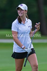 Broughton golf at the Carolina Country Club. September 25, 2019. D4S_8944