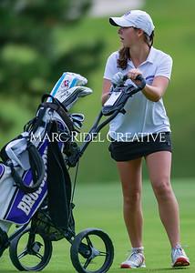 Broughton golf at the Carolina Country Club. September 25, 2019. D4S_8905