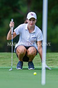 Broughton golf at the Carolina Country Club. September 25, 2019. D4S_9001