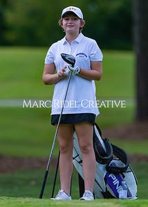 Broughton golf at the Carolina Country Club. September 25, 2019. D4S_8841