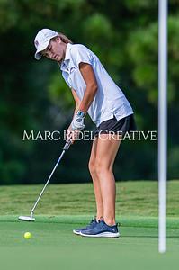 Broughton golf at the Carolina Country Club. September 25, 2019. D4S_9017