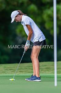 Broughton golf at the Carolina Country Club. September 25, 2019. D4S_9012