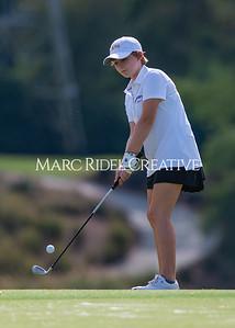 Broughton golf at the Carolina Country Club. September 25, 2019. D4S_8812