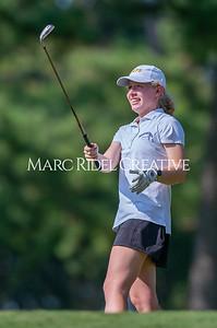 Broughton golf at the Carolina Country Club. September 25, 2019. D4S_9102