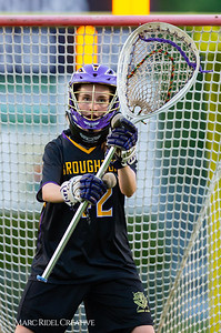 Broughton varsity lacrosse at Millbrook. April 25, 2019. D4S_2084