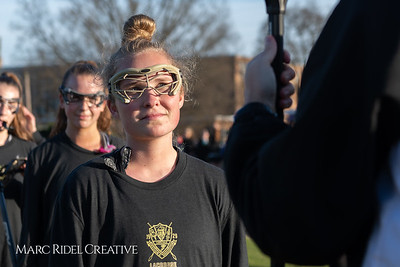 Broughton varsity Lady Caps lacrosse vs Cardinal Gibbons. March 19, 2019. MRC_4593