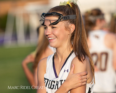 Broughton varsity lacrosse vs Enloe. April 23, 2019. MRC_6551