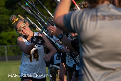 Broughton varsity lacrosse vs Enloe. April 23, 2019. MRC_6599