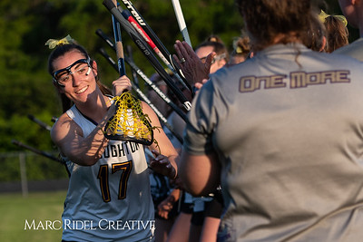 Broughton varsity lacrosse vs Enloe. April 23, 2019. MRC_6611