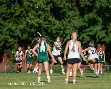Broughton varsity lacrosse vs Pinecrest. NCHSAA playoffs round 2. May, 3, 2019. D4S_0086