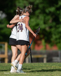 Broughton varsity lacrosse vs Pinecrest. NCHSAA playoffs round 2. May, 3, 2019. D4S_0083