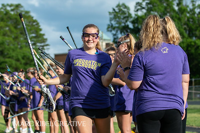 Broughton varsity lacrosse vs Pinecrest. NCHSAA playoffs round 2. May, 3, 2019. D4S_9981