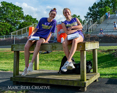 Broughton varsity lacrosse vs Pinecrest. NCHSAA playoffs round 2. May, 3, 2019. D4S_0063