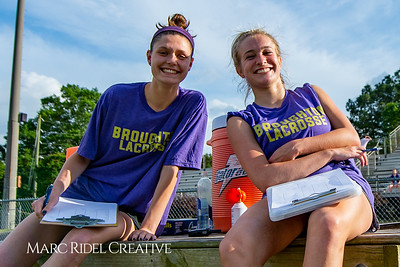 Broughton varsity lacrosse vs Pinecrest. NCHSAA playoffs round 2. May, 3, 2019. D4S_0065
