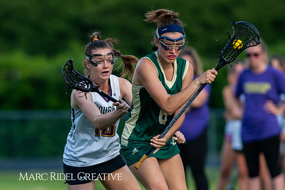 Broughton varsity lacrosse vs Pinecrest. NCHSAA playoffs round 2. May, 3, 2019. D4S_0121
