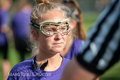 Broughton varsity lacrosse vs Pinecrest. NCHSAA playoffs round 2. May, 3, 2019. D4S_9935