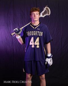 Broughton boys lacrosse photoshoot. January 16, 2019. 750_3953