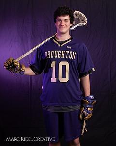 Broughton boys lacrosse photoshoot. January 16, 2019. 750_3993