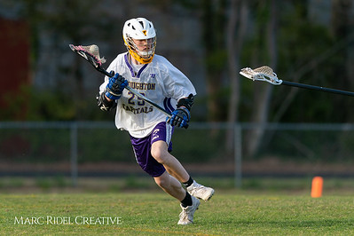 Broughton JV lacrosse vs Athens Drive. March 28, 2019. D4S_7522