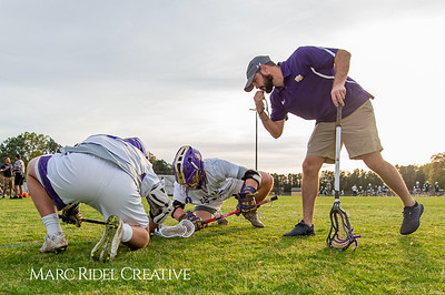 Broughton varsity lacrosse vs Cardinal Gibbons. April 11, 2019. D4S_6785