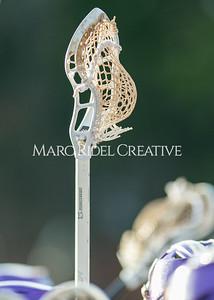 Broughton boys varsity lacrosse vs Enloe. March 10, 2020. D4S_7991