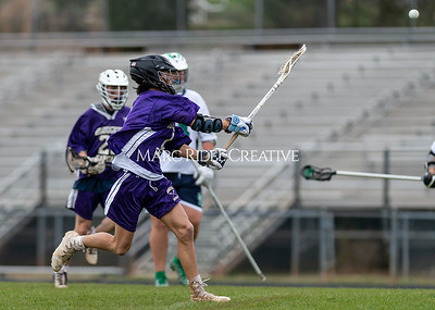 Broughton lacrosse vs Leesville. March 13, 2020. D4S_8926