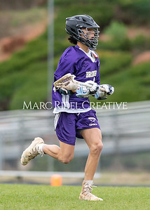 Broughton lacrosse vs Leesville. March 13, 2020. D4S_8922