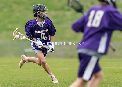 Broughton lacrosse vs Leesville. March 13, 2020. D4S_8900
