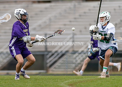 Broughton lacrosse vs Leesville. March 13, 2020. D4S_8966
