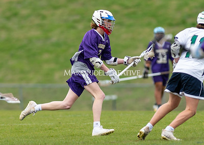 Broughton lacrosse vs Leesville. March 13, 2020. D4S_8981