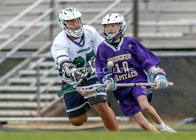 Broughton lacrosse vs Leesville. March 13, 2020. D4S_9015