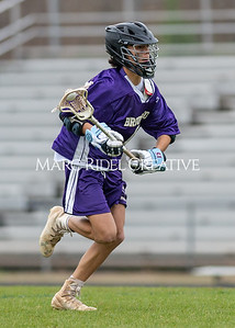 Broughton lacrosse vs Leesville. March 13, 2020. D4S_8919