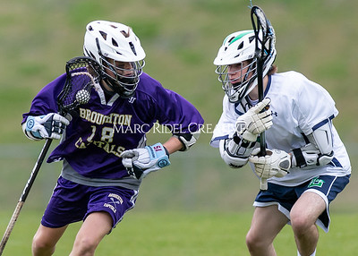 Broughton lacrosse vs Leesville. March 13, 2020. D4S_8960