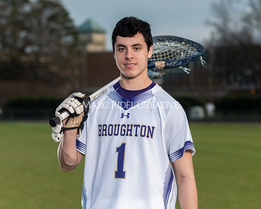 Broughton lacrosse senior photoshoot. March 12, 2020. MRC_5785