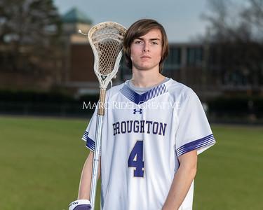 Broughton lacrosse senior photoshoot. March 12, 2020. MRC_5808