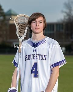 Broughton lacrosse senior photoshoot. March 12, 2020. MRC_5809